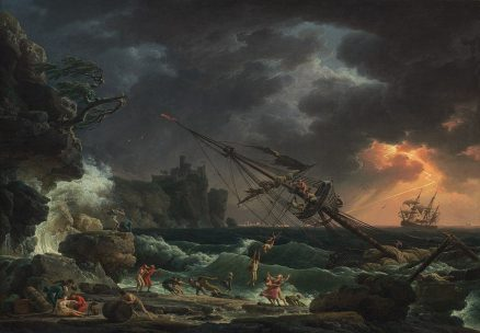 1024px-Vernet_Claude_Joseph_-_The_Shipwreck_-_1772-1024x711
