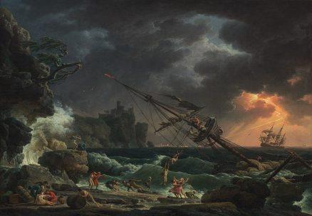 1024px-Vernet_Claude_Joseph_-_The_Shipwreck_-_1772-1024x711